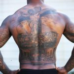 10 Best NRL Tattoos (and, a few of the worst!)