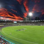 Opinion: AFL Night Grand Finals Are The Way Forward